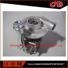 High Quality ISM QSM Turbocharger 3800856