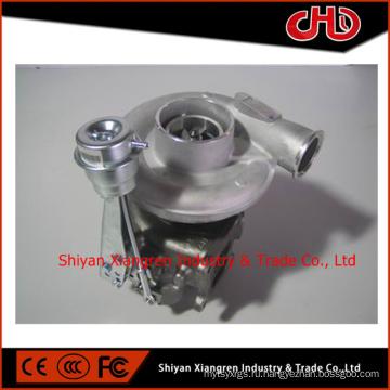 Турбонагнетатель высокого качества ISM QSM 3800856