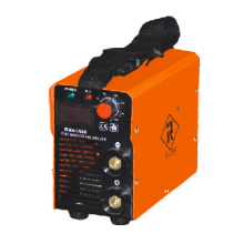 Portable Inverter IGBT Arc Welding Machine (MMA-140E/160E/200E)