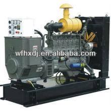 16KW-128KW deutz Generator 125kw