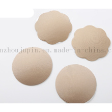 OEM Hot Sale Disposable Invisible Nipple Cover Sicker