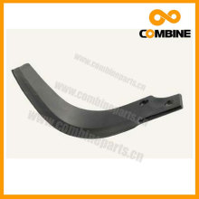 Tractor Cultivator Parts 1A1007