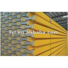 H20 Holzbalken für Schalungssystem