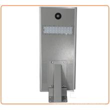 O poder superior Bridgelux PIR 25W morre luz da estrada do diodo emissor de luz do alumínio de molde