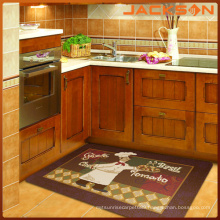 Carpet Fruit Designer Kitchen Carpet