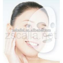 Face Mask fabric sheet mask