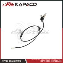 Capteur de vitesse de roue ABS C100-43-71Y Pour MAZDA PREMACY