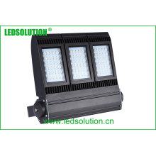 Outdoor Industrial and Commercial High Power 200W LED Flood Light