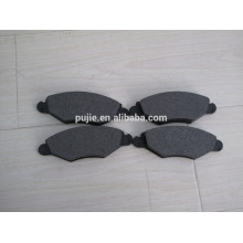 China cheap price disc brake pad