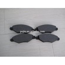China preço barato travão de disco