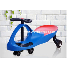 Ride on Car with High Quality (YV-T403)