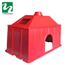 Pig farm Piglet incubator with heating plate