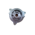 China manufacturer price auto parts alloy precision investment casting