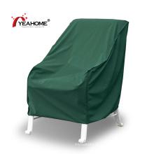 Wasserdichte Anti-UV-Outdoor-Stuhlhülle