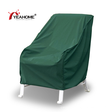 Funda para silla de exterior anti-UV a prueba de agua