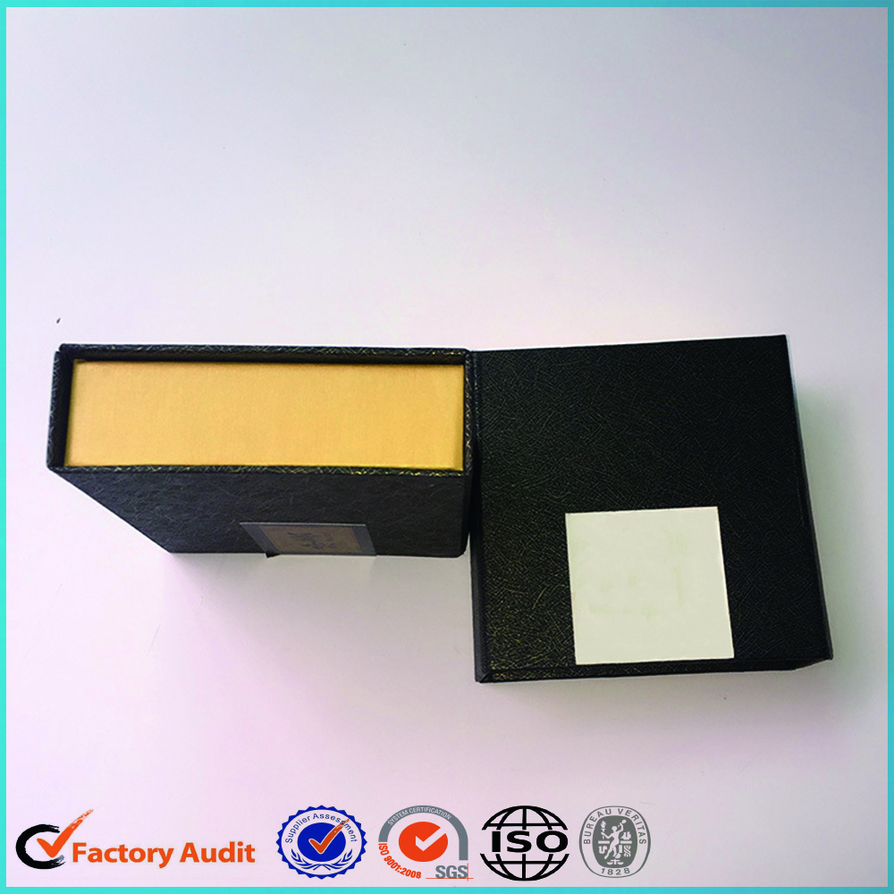 Bracelet Packaging Paper Box Zenghui Paper Package Company 6 3