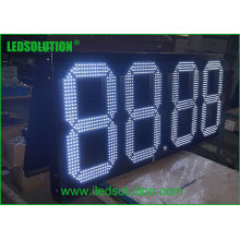 18 Inch Waterrpoof Gas Price LED Display