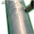 Mangas de rodillo de máquina de impresión anticorrosiva PFA