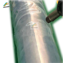 PFA  Anticorrosive Printing Machine Roller Sleeves