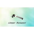 24V DC 6000n Atuador Linear para TV elevador