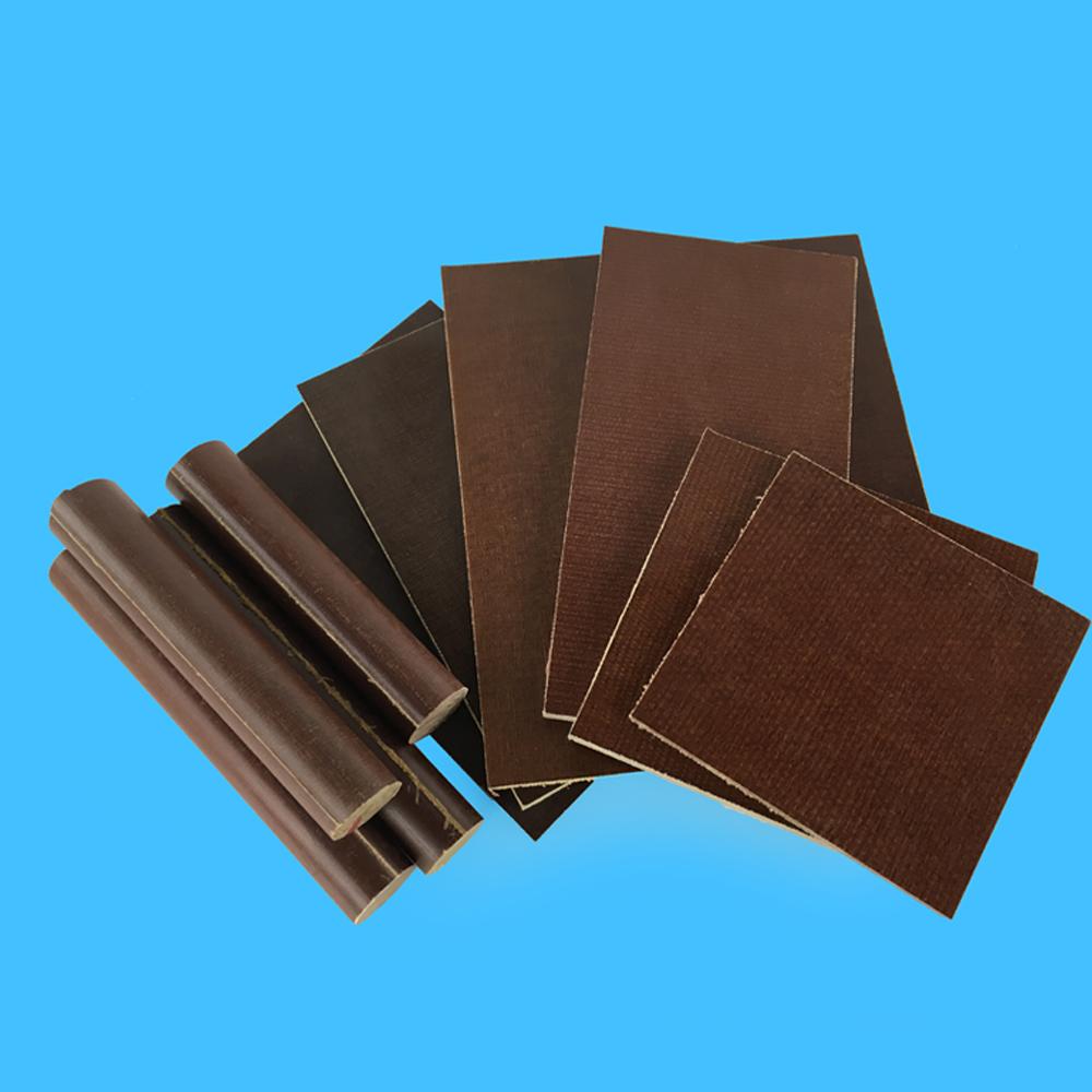 3025 Phenolic Cotton Cloth Board