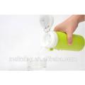 Acheter en vrac de la Chine 500 / 350ml adapté aux besoins du client Thermos isolés thermiques
