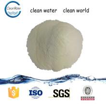 produtos químicos para produção industrial PAC 05