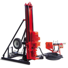 Drilling Machine Rig,Submersible drilling rig