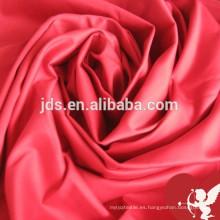2015 productos de moda caliente: teñido de tela, teñido de tela, 100% algodón manchado de tela