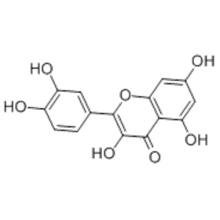 Quercétine CAS 117-39-5