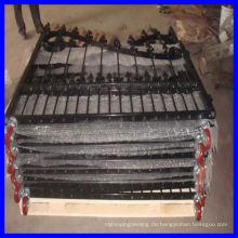 Pvc beschichtetes Metalltor (Hersteller & Exporteur)