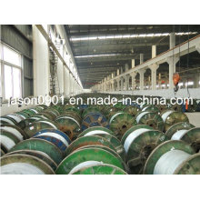 Wire Rope, Steel Rope, Rope, Stainless Wire Rppe
