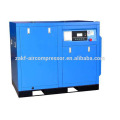 15KW ZAKF electric belt driven air compressor using industrial with price