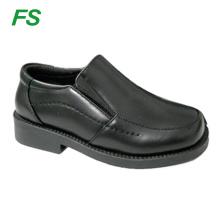 fit kids shoes,smart kids shoes,kids shoes