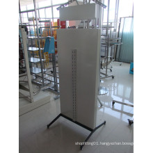 Retail Store Display Rack/Display Stand/Banner