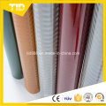 Metallized Reflective Tape for Guide Post