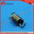 SMT Fuji NXT Feeder Spring PZ02402 Wholesale