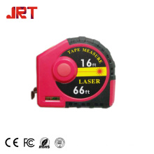 measuring tape laser tape measure china 2 in 1