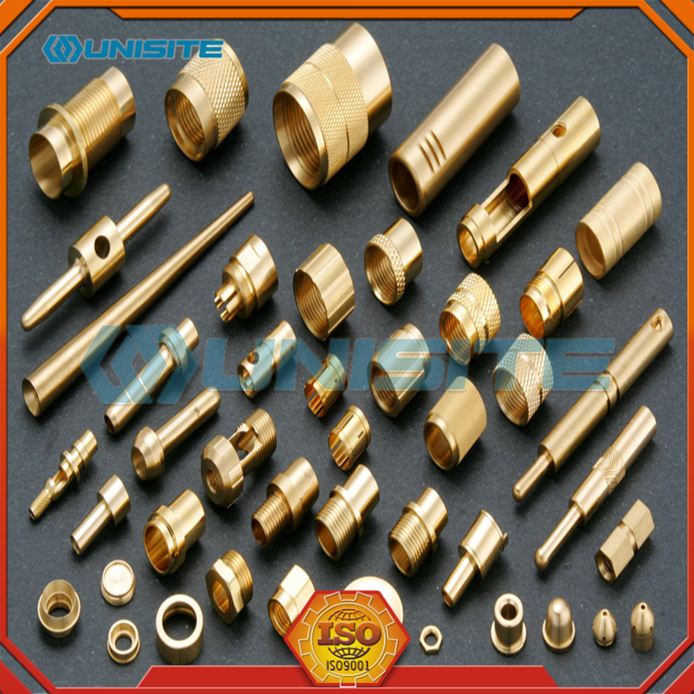Cnc Machined Turned Components price
