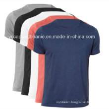 Promotional Blank T Shirt, Tee Shirt, Cheap T Shirt