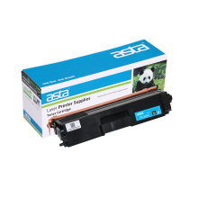 For HP CE310A CE311A CE312A CE313A Toner