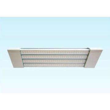 200W, 140W, 100W LED Linear High Bay Light