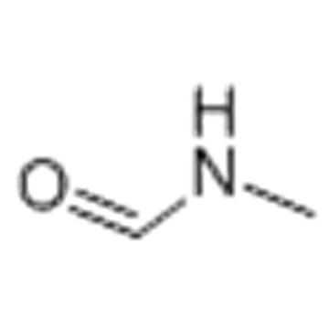 N-Methylformamide CAS 123-39-7