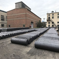 UHP Graphite Electrode for EAF Price 8000USD
