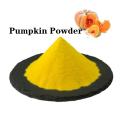 Buy online active ingredients price Pumpkin Powder