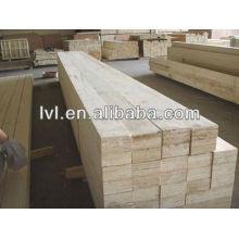 packaging used poplar lvl