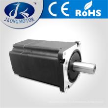 CE y ROHS del MOTOR de 48V 3000RPM BLDC APROBADOS, acepta modificado para requisitos particulares