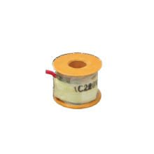 Coil for 2/2 Way Solenoid Valve (UD)