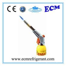 Gas welding torch butane propane For Cutting ( MAPP / Propane) JH-1 JH-1S JH-3W JH-3SW JH-1D1