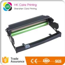 Lexe250X22g pour kit photoconducteur Lexmark pour imprimantes Lexmark E250, E350, E352 et E450